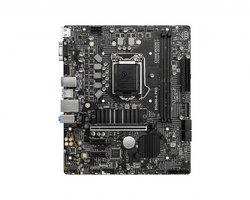 MSI 1200 B560M-A PRO - M.2/HDMI/VGA/µATX