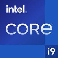 1200 Intel Core i9 11900F 65W / 2,5GHz / BOX