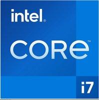 1200 Intel Core i7 11700K 125W / 3,6GHz / BOX