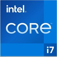 1200 Intel Core i7 11700 65W / 2,5GHz / BOX