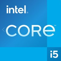 1200 Intel Core i5 11600 65W / 2,8GHz / BOX