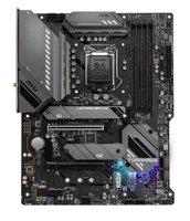 MSI 1200 MAG B560 TOMAHAWK WIFI - BT/3xM.2/DP/HDMI/ATX