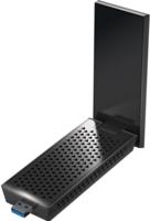 NETGEAR WLAN Nighthawk A6210 USB3.0 AC1900