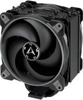 Arctic Freezer 34 eSports DUO - Grijs - AMD-Intel