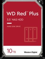 10,0TB WD Red Plus SATA3/256MB/7200rpm