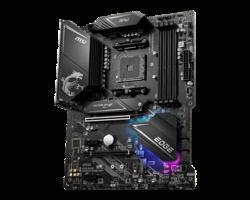 Gigabyte AM4 B550 AORUS MASTER - 3xM.2/HDMI/ATX