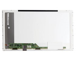 LP156WH4-TL-N1 15.6 inch laptop scherm 1366x768 Glans 40Pin