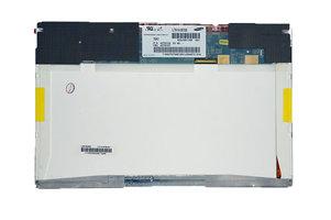 LTN141BT09 14.1 inch laptop scherm 1400x900 Mat 40Pin