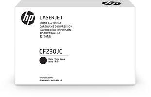 HP No. 80J Zwart 8.000 pagina`s (Origineel)