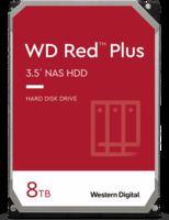 8,0TB WD Red Plus SATA3/256MB/7200rpm