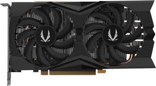 1660 Zotac GTX GAMING Twin Fan 6GB/3xDP/HDMI