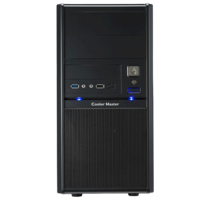 Tower - intel i5 9400 - 8GB - 240GB SSD M.2 - Windows 10 Pro