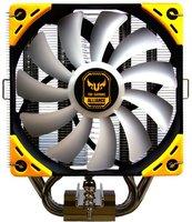 Scythe Kotetsu Mark II TUF Gaming Alliance AMD-Intel