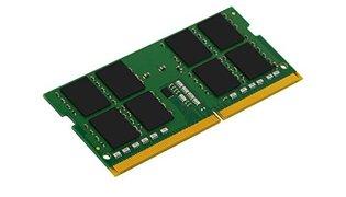 SO DIMM 32GB/DDR4 3200 Kingston ValueRam CL22 2Rx8