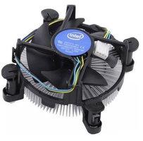 Intel Standaard CPU Koeler 1156/1155/1150/1151/1200