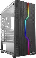 Tower - intel i5 9400 - 8GB - 480GB SSD M.2 - Windows 10 Pro