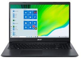 Acer Aspire 3 A315-57G-78SP 15,6