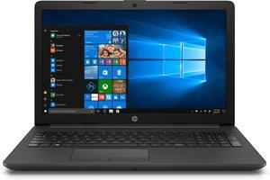 HP 250 15.6 F-HD G7/i3-1005G1/8GB/256GB/Windows 10 Pro