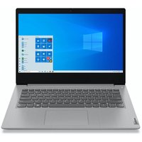 Lenovo 13-14IIL i3-1005G1-8GB-256 SSD M.2-14 inch-Windows 10 Pro
