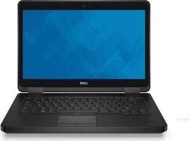 Dell Latitude E5440 i5-4310U-8GB-240GB SSD -15.6 inch-Windows 10 Pro