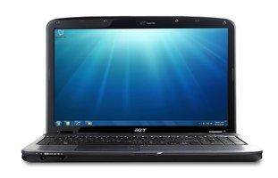 Acer Aspire 5740 -i5-M430 - 4GB - 180GB SSD - Windows 10 Home