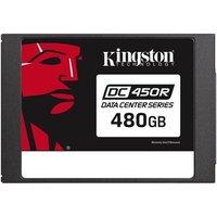 480GB 2,5
