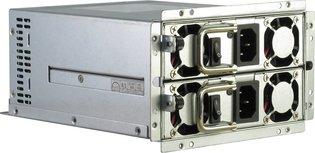 ASPOWER R2A-MV0450 450W redundant