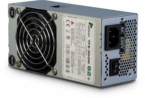Inter-Tech Argus TFX-350 350W TFX / Retail