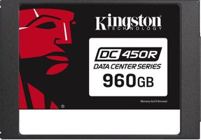 960GB 2,5