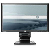 HP LA2306X 23inch Monitor
