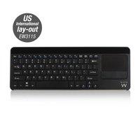 Ewent EW3115 Smart TV Keyboard
