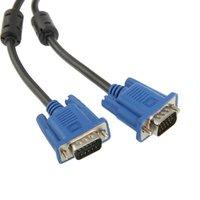 OEM VGA Kabel 1.80 meter