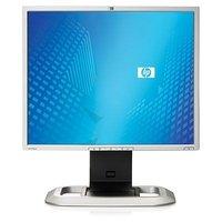 HP L1965 19 inch Monitor