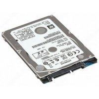 500GB 2,5 inch Sata Harddisk