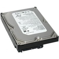 500GB 3,5 inch Sata Harddisk