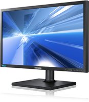 Samsung S23C650D 23 inch monitor