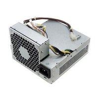 HP Pro 4000 6000 Elite 8000 SFF-serie 240W 503376-001  SPSU-503376-001W5