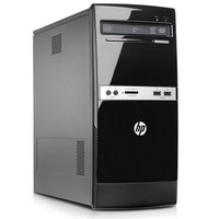 Hp 500B MT Intel E5500 4GB/750GB/DVD-RW/Wind 10 home