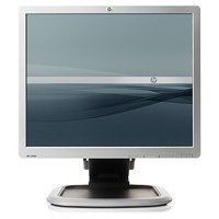 HP L1940T 19 inch Monitor
