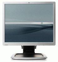HP LA1951G 19 inch Monitor