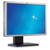 HP LP2465 24inch Monitor