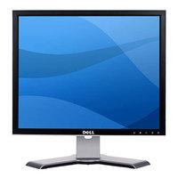 Dell E1908FP 19 inch Monitor