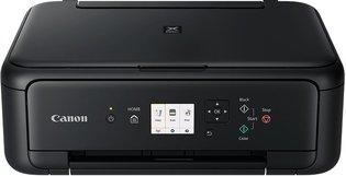 Canon PIXMA TS5150 - All-in-One Printer