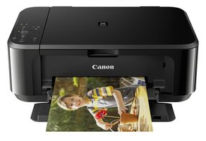 Canon PIXMA MG3650 - All-in-One Printer