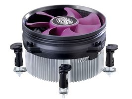 CPU Cooler Master XDream i117