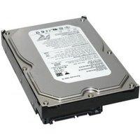 160GB 3,5 inch Sata Harddisk