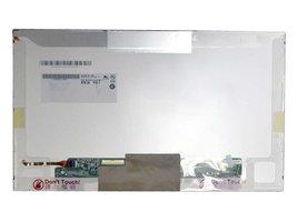 LTN140KT01 14.0 inch laptop scherm 1600x900 Mat 40Pin