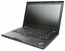 Lenovo T530 Core i5 3210M- 4GB - 500GB - 15.6 inch - Windows 10 Pro