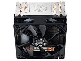 Cooler Master Hyper 212 Evo AMD-Intel
