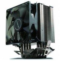 Antec A40 Pro AMD-Intel